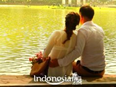Pasangan+Couple+Indonesiar